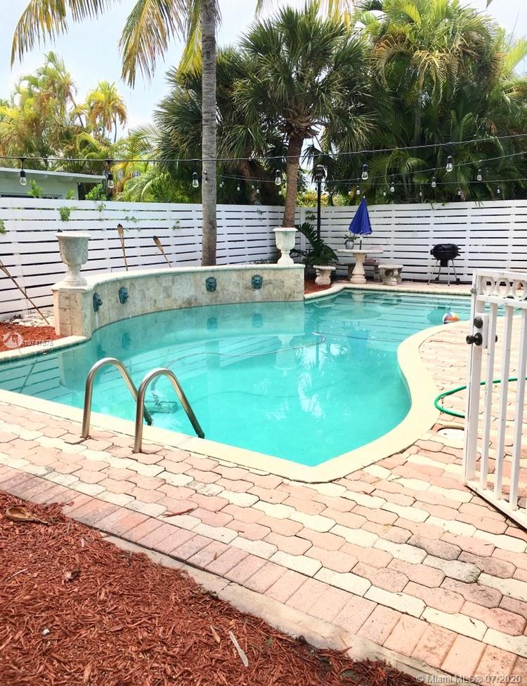 9008  Froude Ave  For Sale A10747578, FL