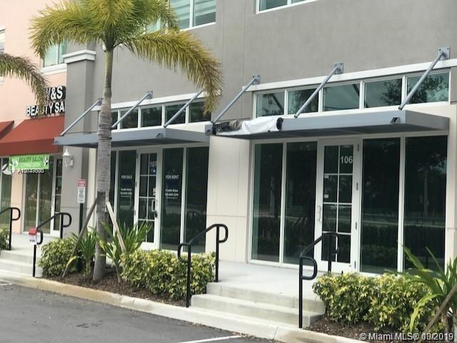 2501 SW 101 Ave #1-104 For Sale A10747600, FL