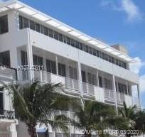 200  23RD STREET #203 For Sale A10747611, FL