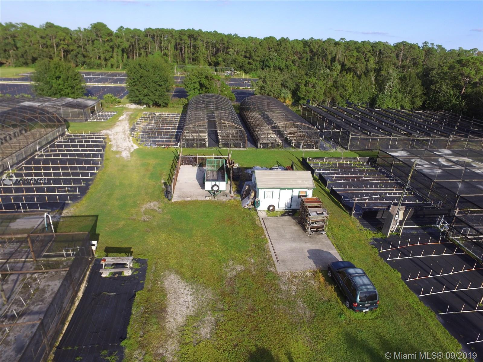 9100 Mcroy Road, Other City - In The State Of Florida, FL 33875