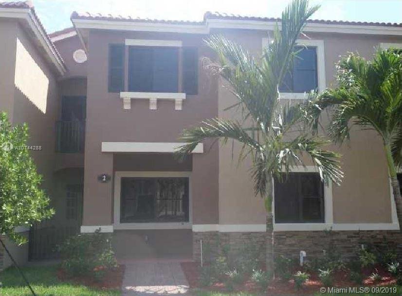 22501 SW 88th Pl #2-25 For Sale A10744288, FL