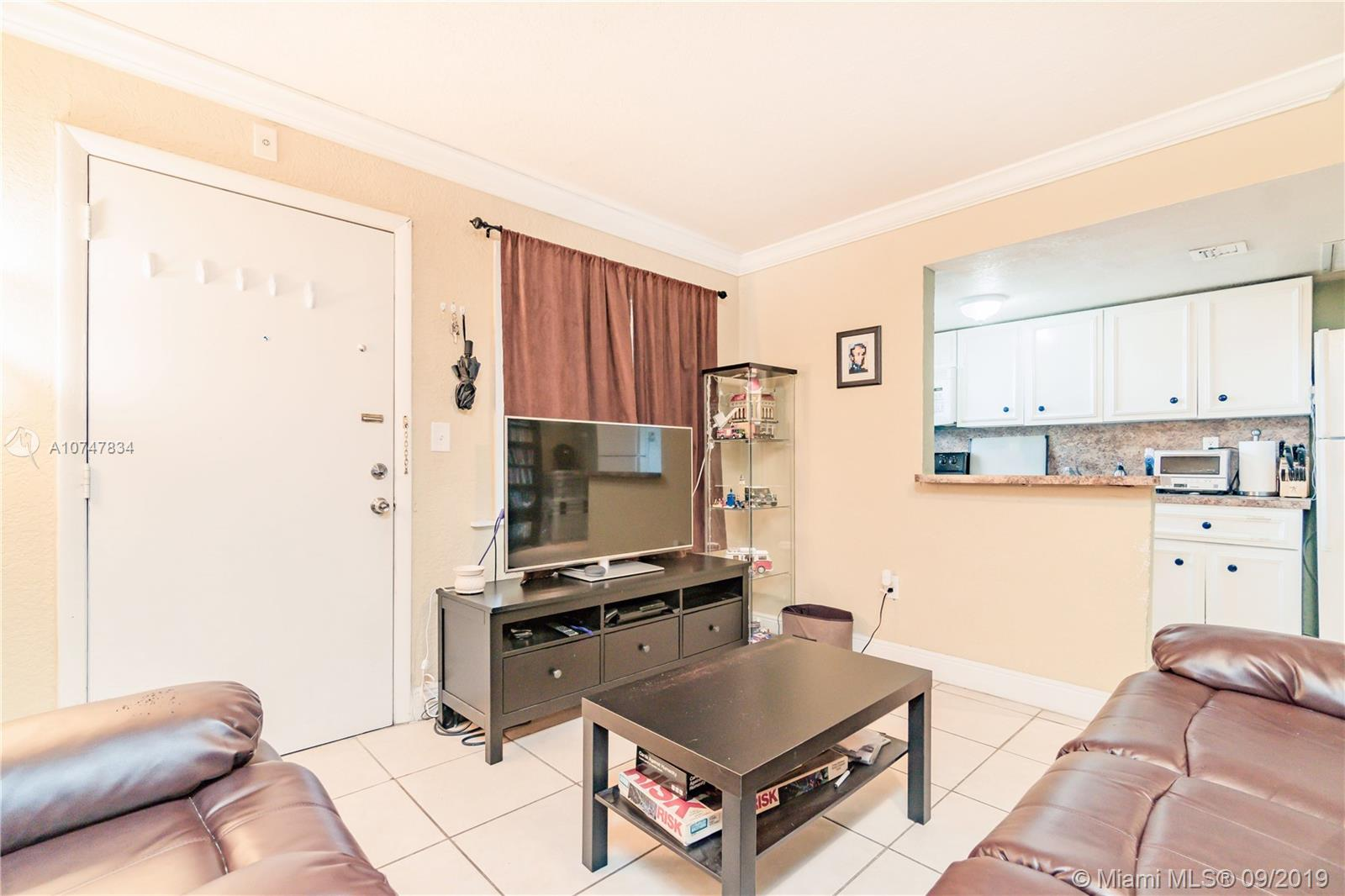 3901 SW 112th Ave #38 For Sale A10747834, FL
