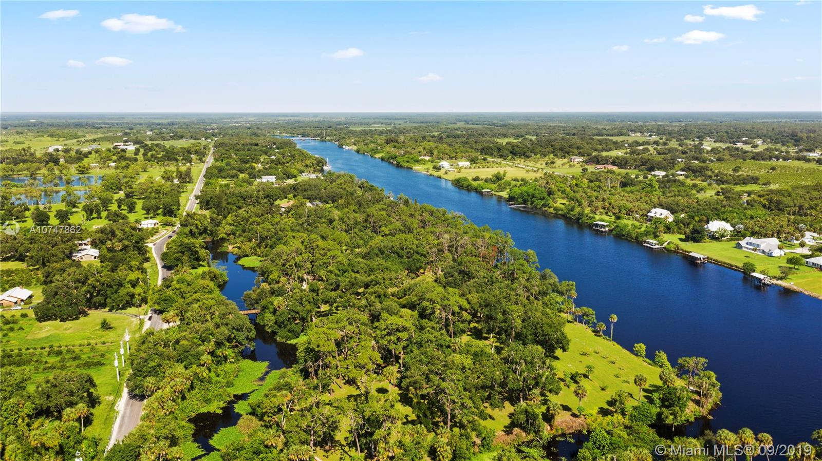 3390 Fort Denaud Road, Other City - In The State Of Florida, FL 33935