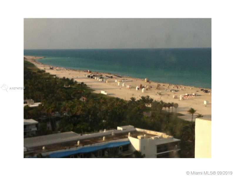 100  LINCOLN RD #1631 For Sale A10747900, FL