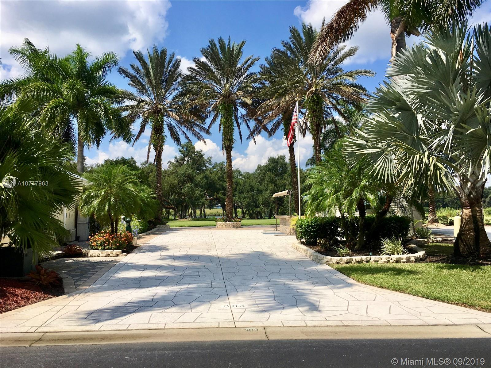 3047 Riverboat Lndg, Other City - In The State Of Florida, FL 33935