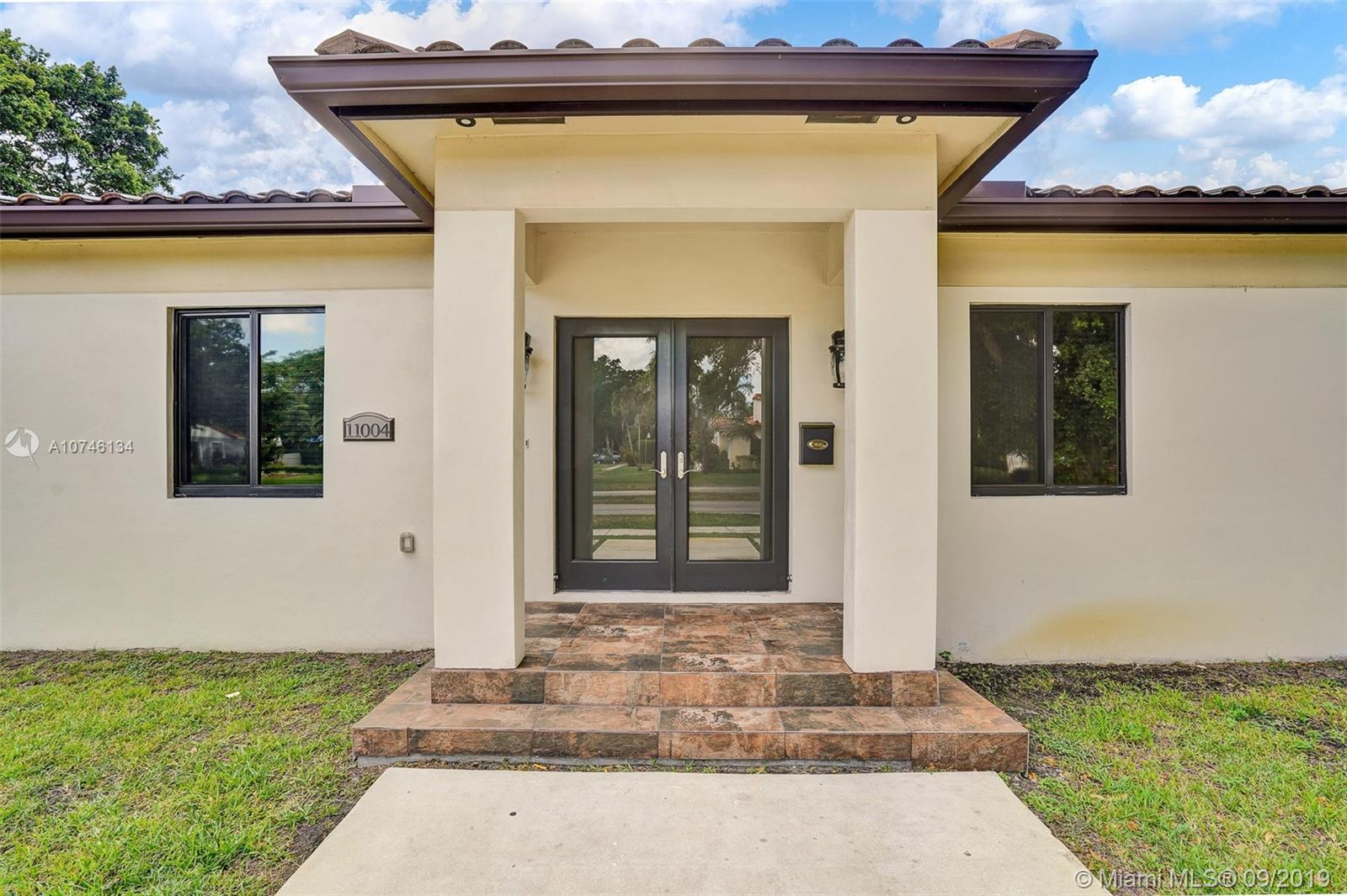 11004 NW 2nd Ave  For Sale A10746134, FL