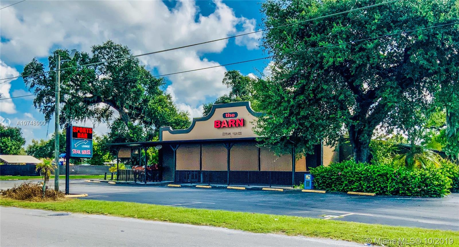 93 S Hall Street, Other City - In The State Of Florida, FL 33935