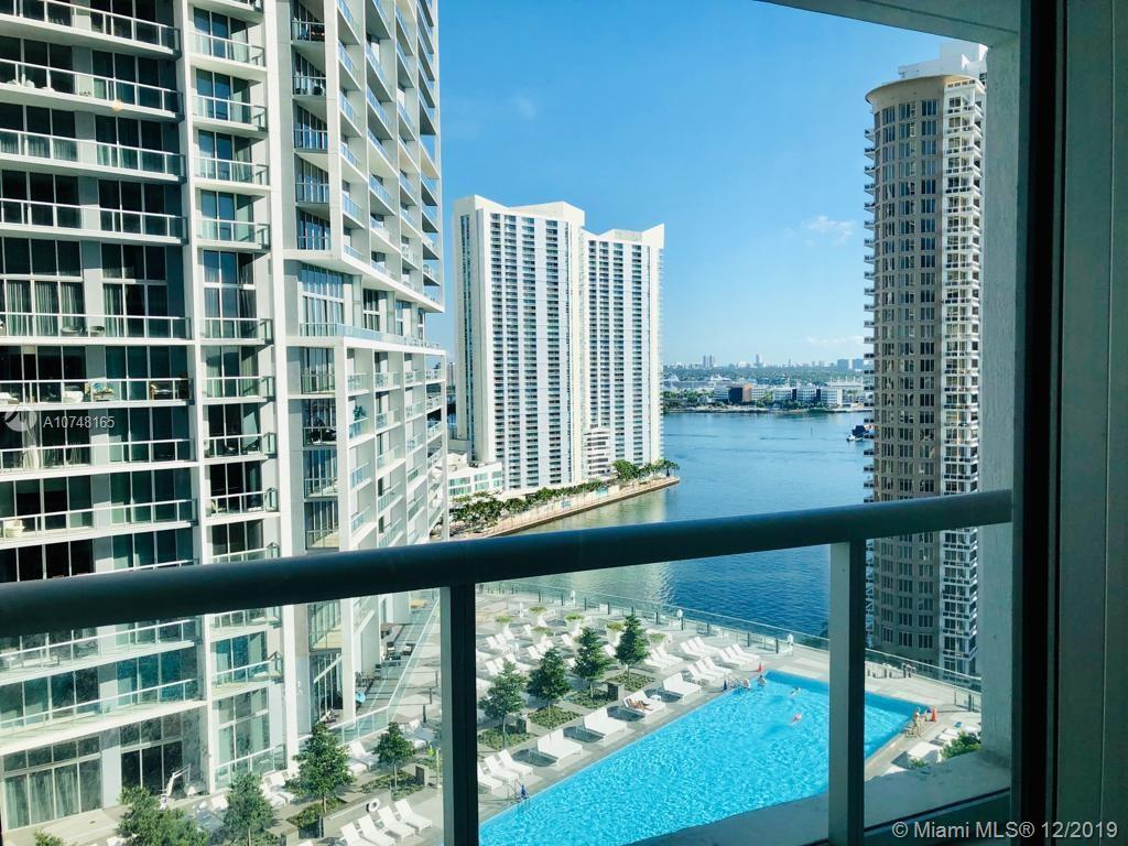 495  Brickell Ave #2106 For Sale A10748165, FL