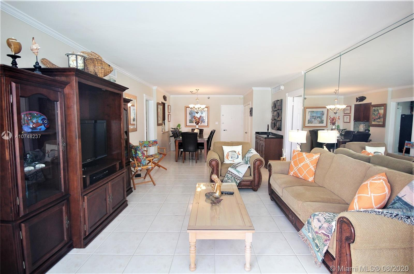 5151  Collins Ave #428 For Sale A10748237, FL