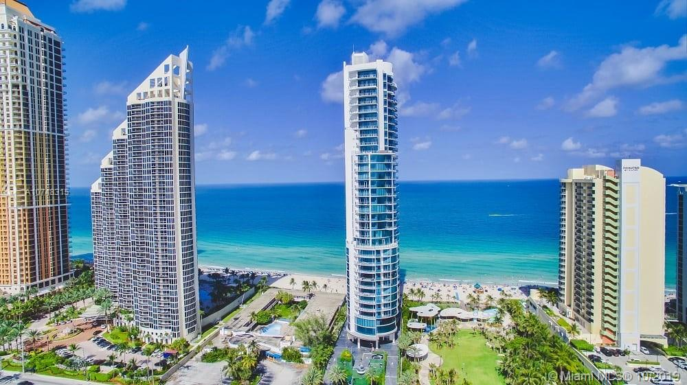 17475  Collins Ave #1004 For Sale A10748315, FL
