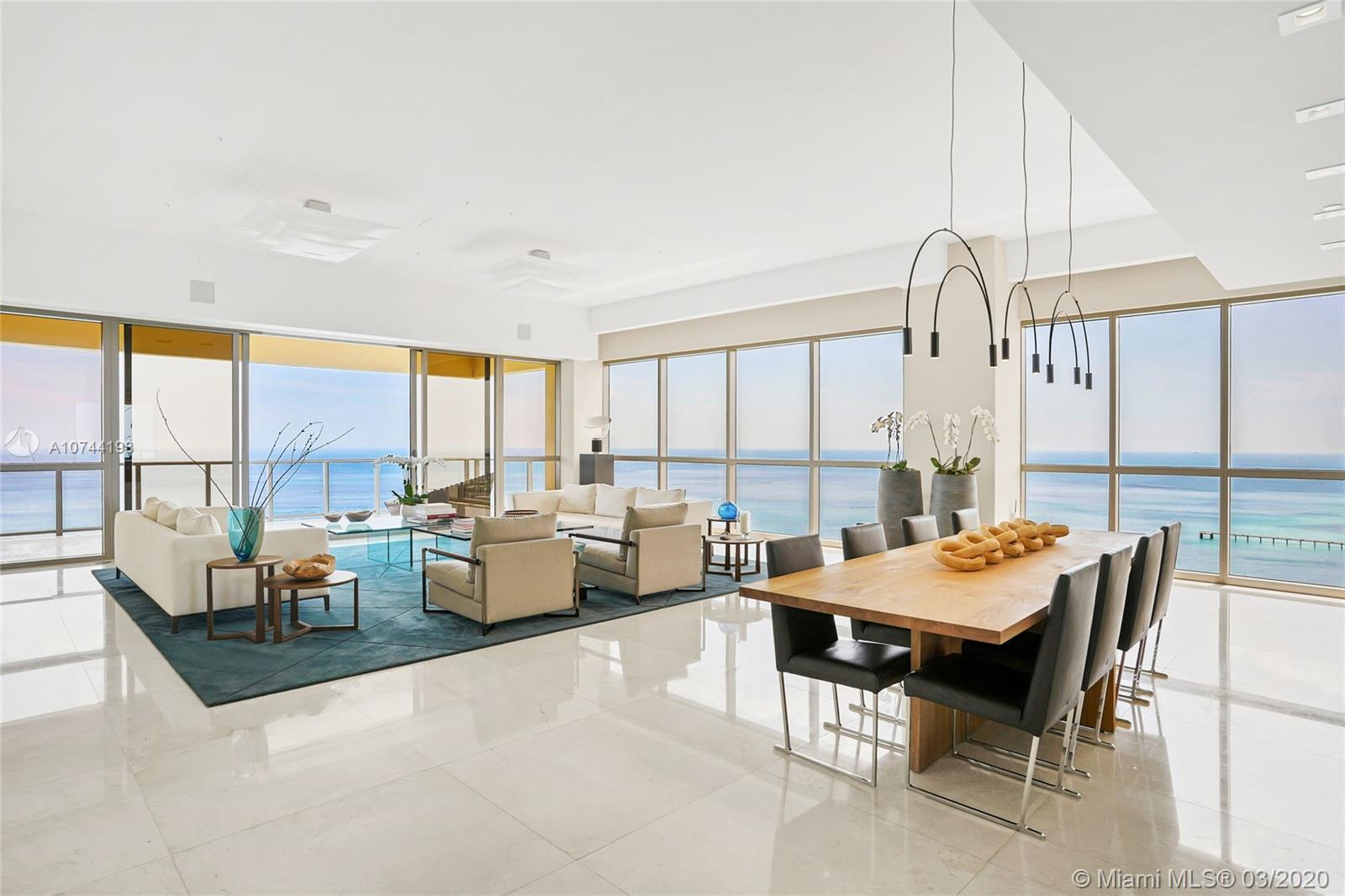 17749  collins ave #3202 For Sale A10744198, FL