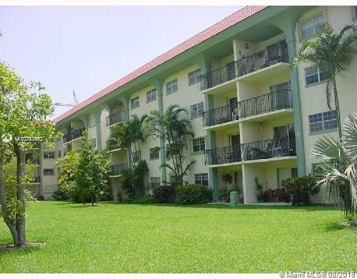8101 SW 72nd Ave #419W For Sale A10747960, FL