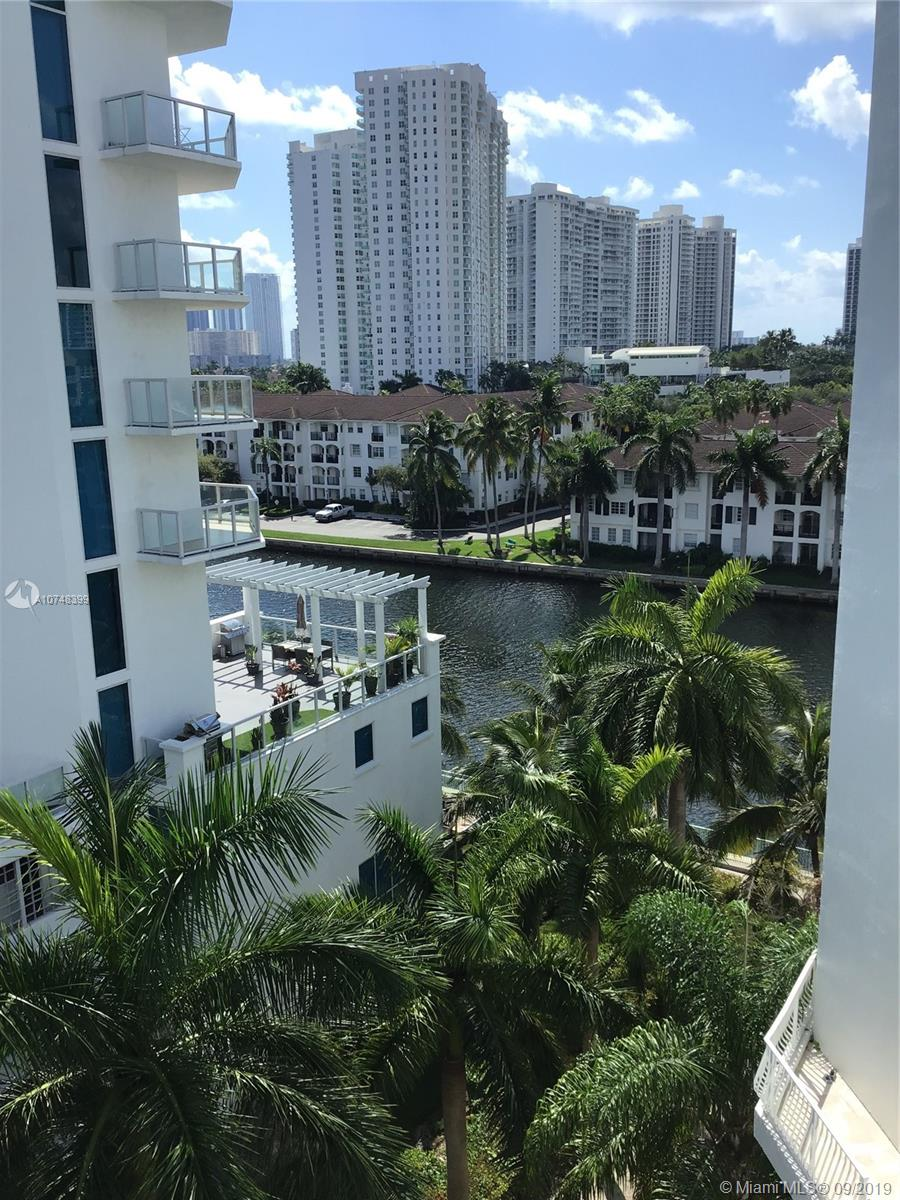 3000 NE 188th St #606 For Sale A10748399, FL
