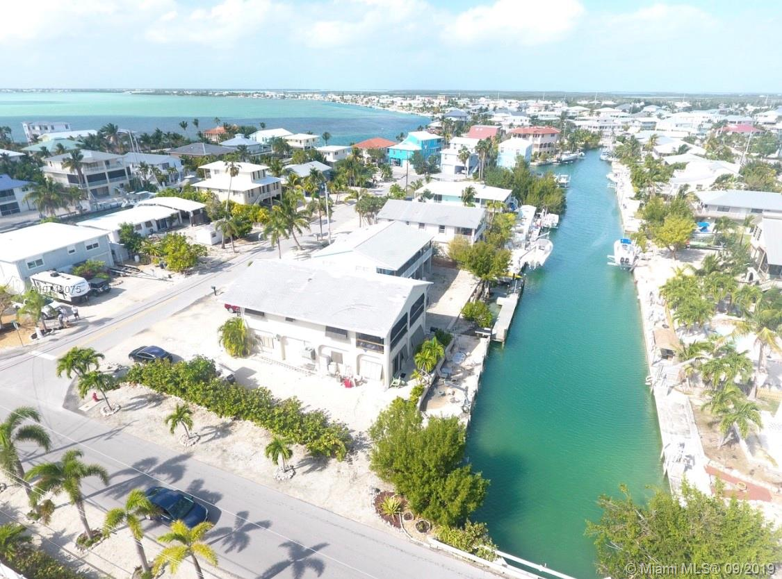 875 Gulf Dr, OTHER FL Key, FL 33042