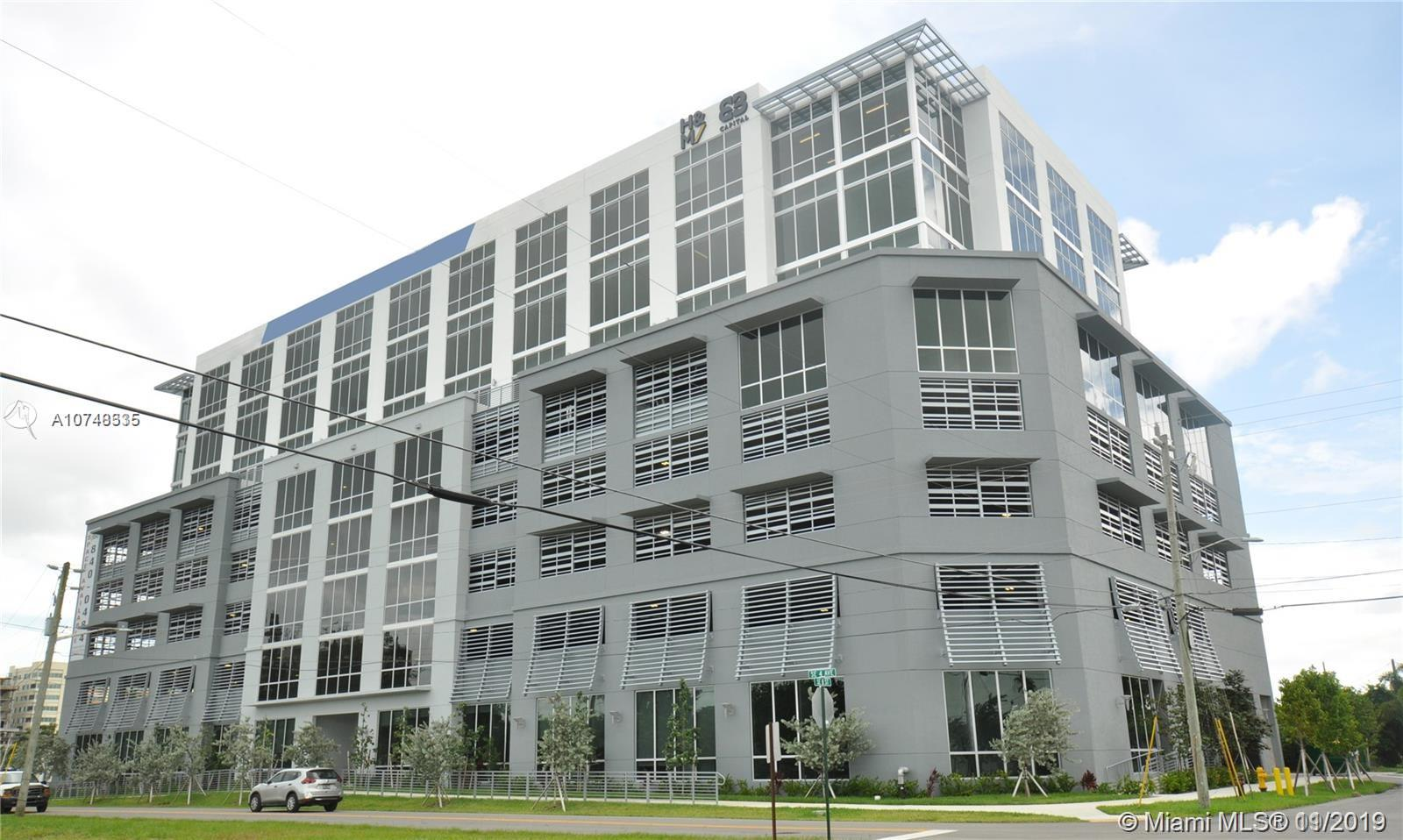 800 SE 4TH AVE #508 For Sale A10748335, FL