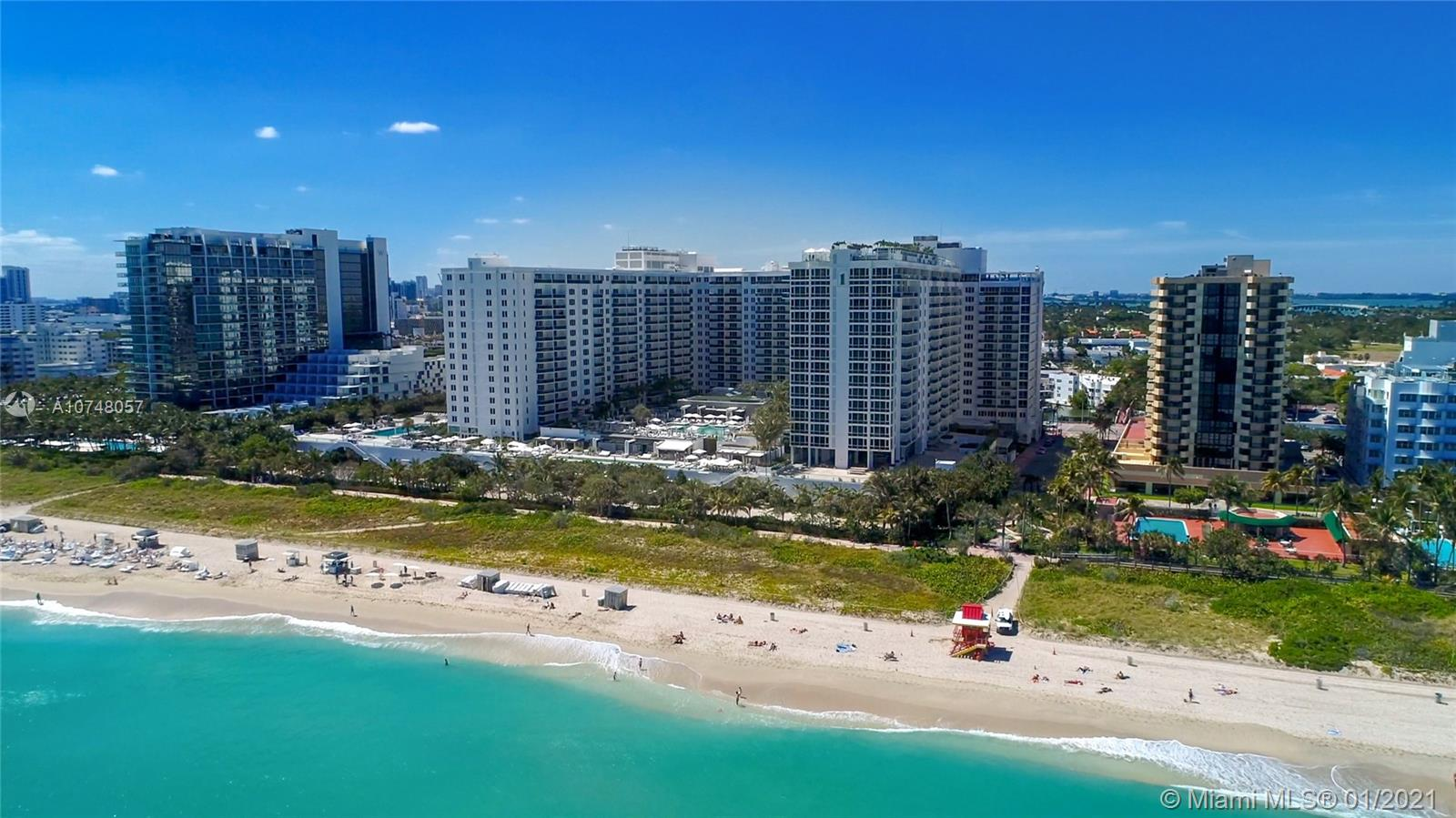 102  24th St #931 For Sale A10748057, FL