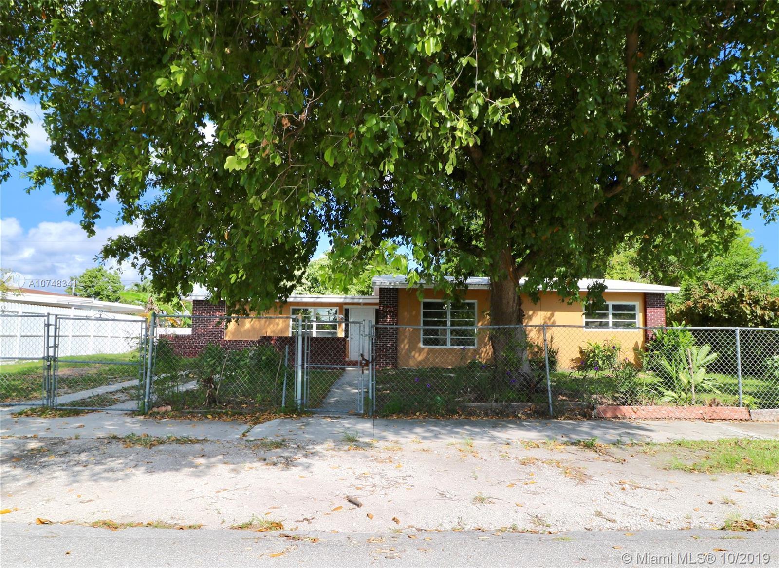 9955  Nicaragua Dr  For Sale A10748341, FL