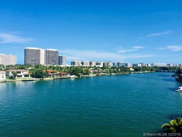 10101 E Bay Harbor Dr #608 For Sale A10748470, FL