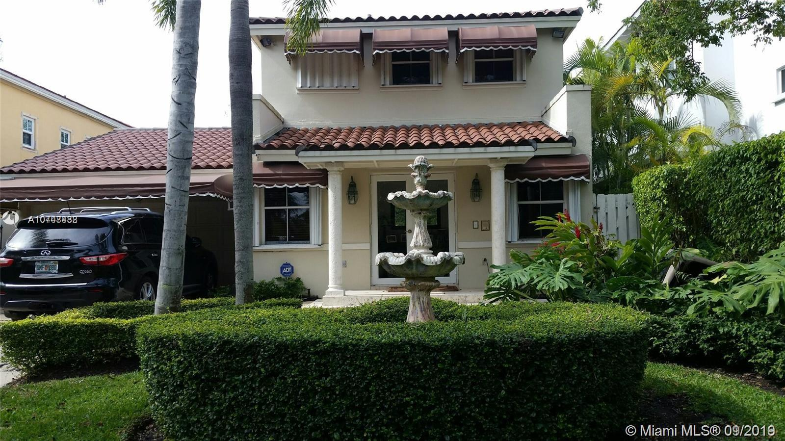 7700 S W schoolhouse Rd (52nd Ave) #. For Sale A10748488, FL