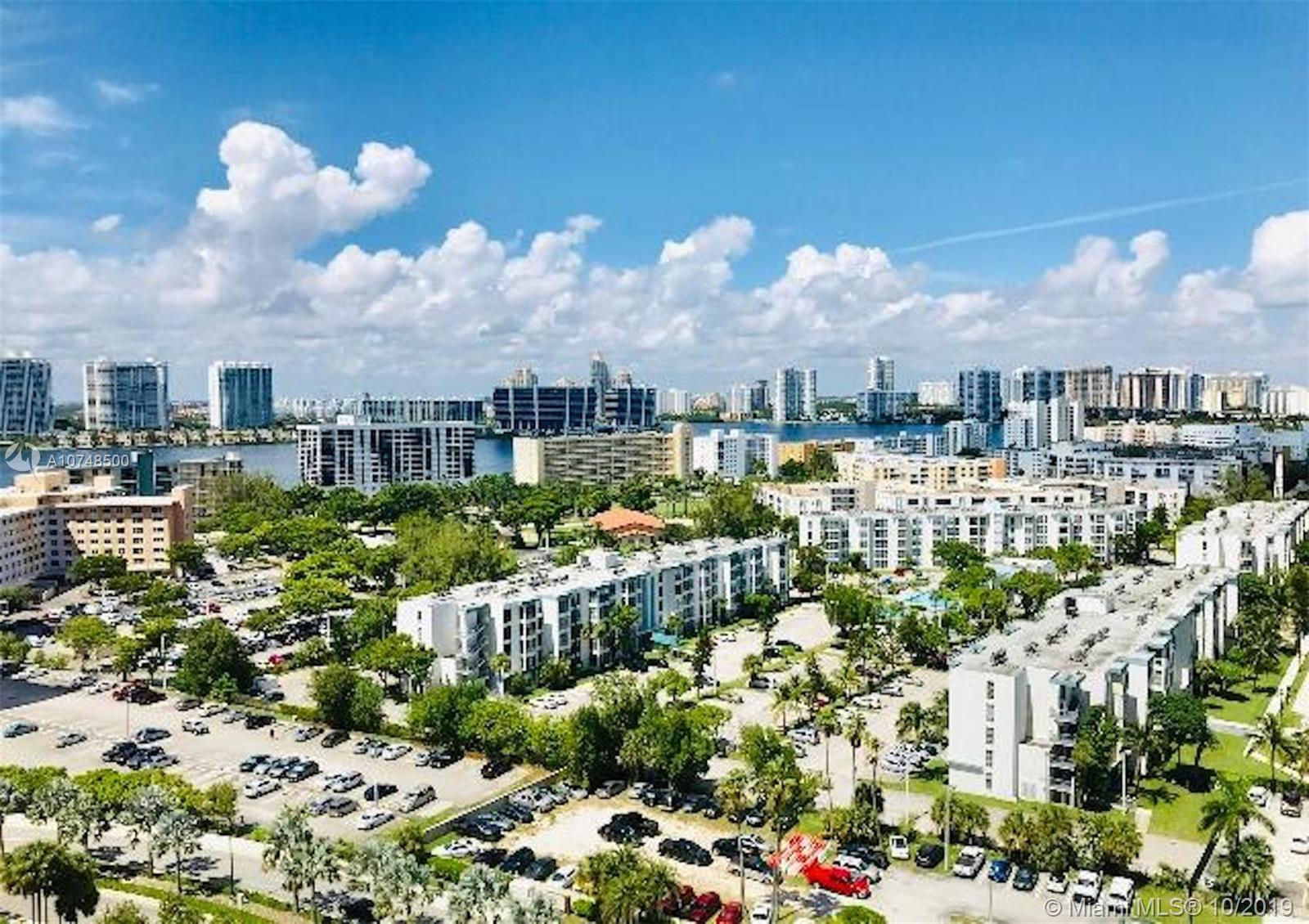 210  174th St #2016 For Sale A10748500, FL
