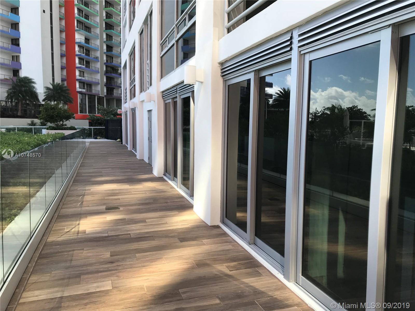 1541  Brickell Ave #A306 For Sale A10748570, FL