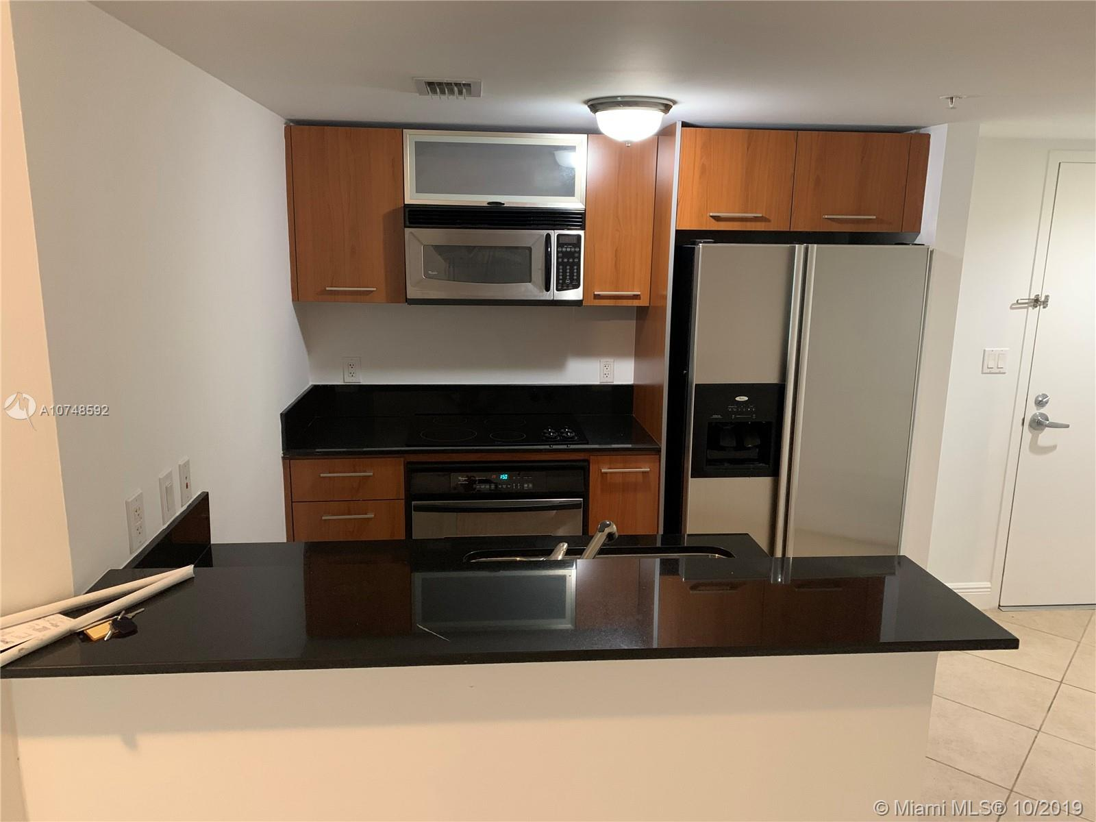 9066 S W 73rd Ct #1103 For Sale A10748592, FL