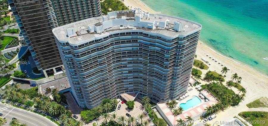 9601  Collins Ave #C-5 For Sale A10748600, FL