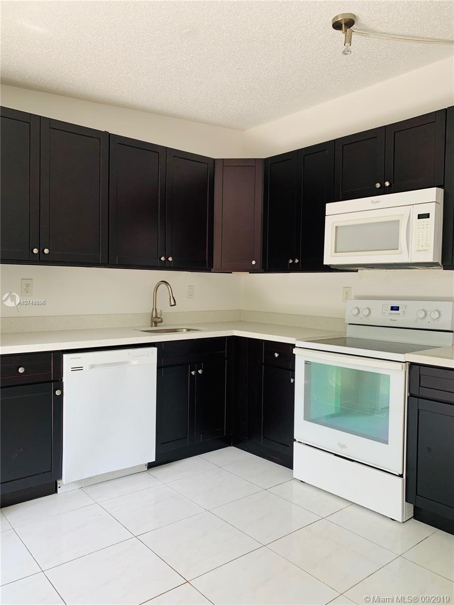 7820  Pembroke Rd #7820 For Sale A10748596, FL
