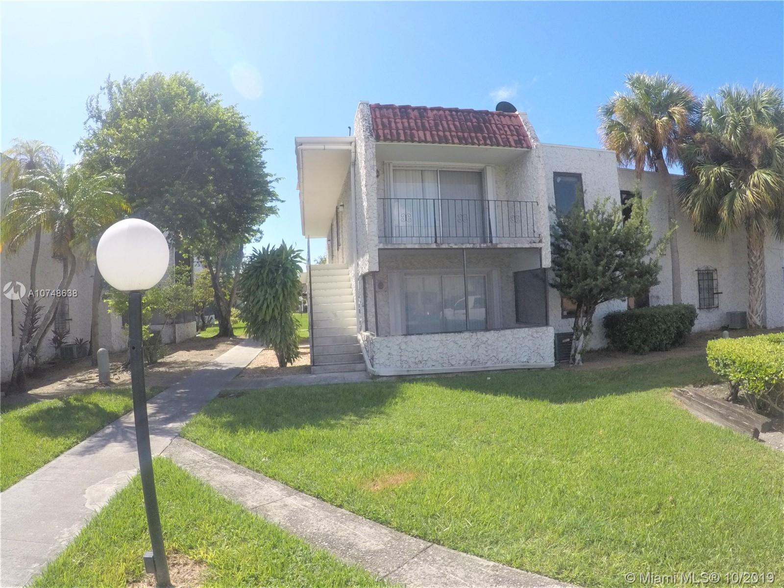 8701  SW 141 #g7 For Sale A10748638, FL