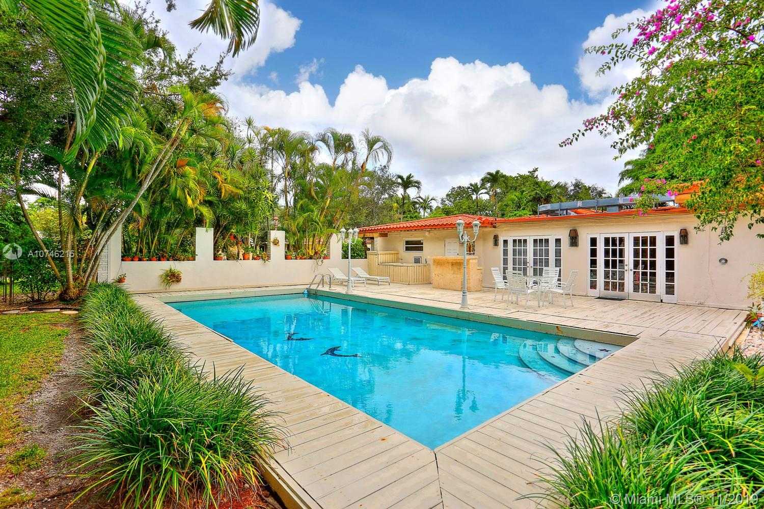930  Alava Ave  For Sale A10746215, FL