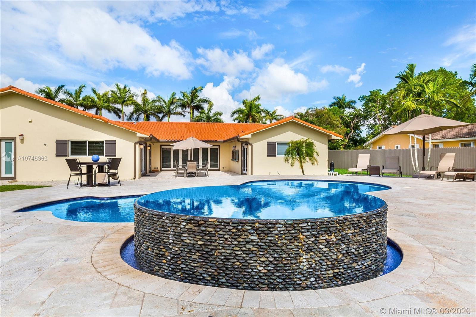 3775 SW 130th Ave, Miami, FL 33175