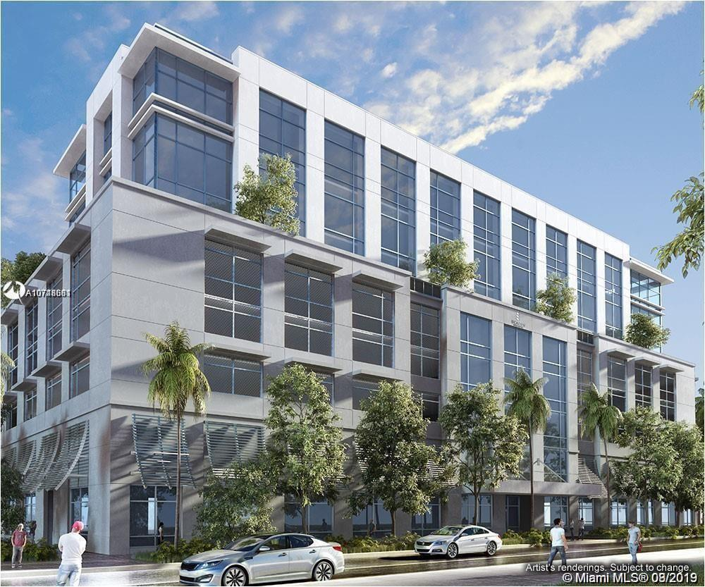 800 SE 4TH AVE #703 For Sale A10748681, FL