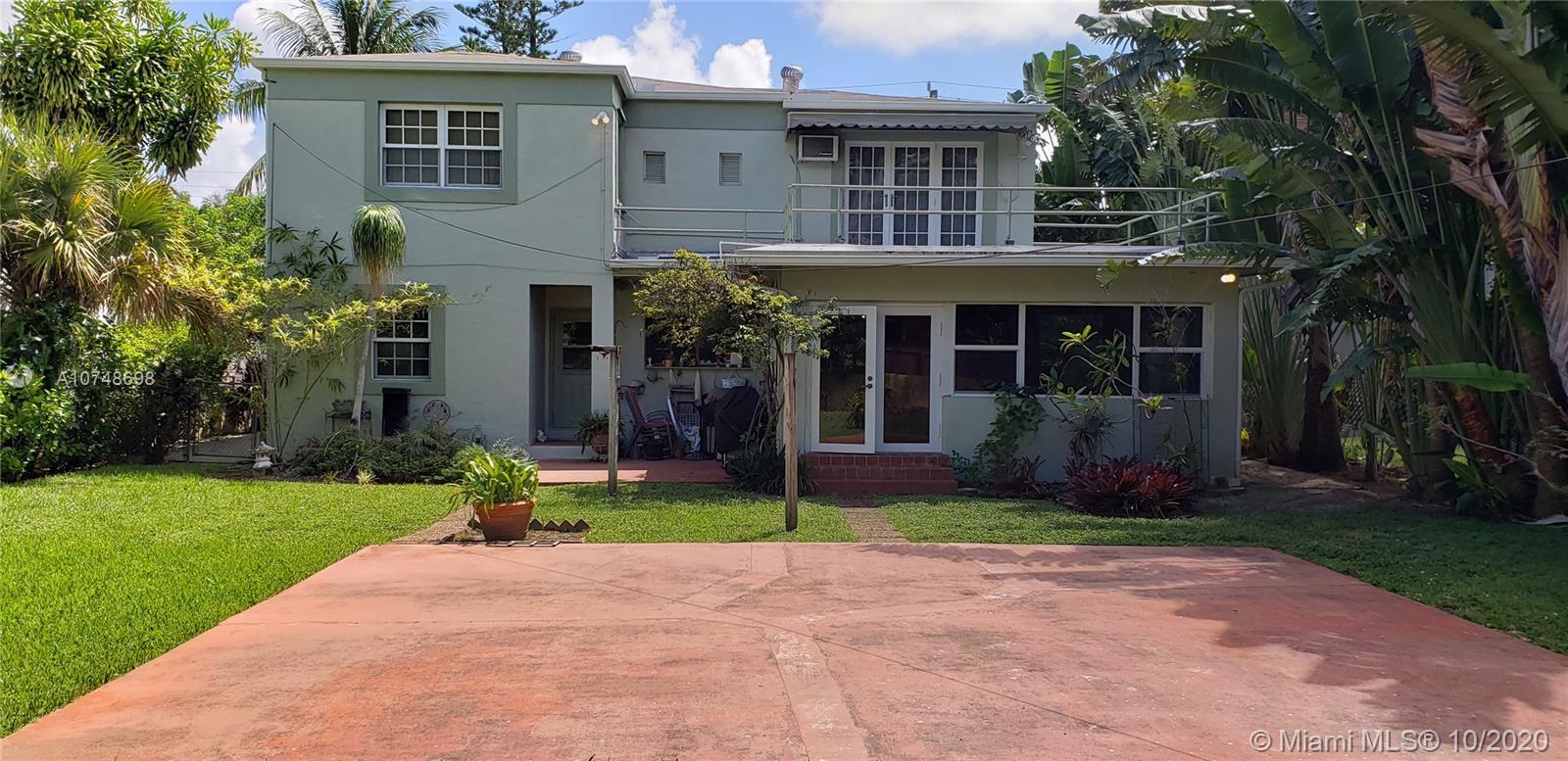 3426  Prairie Ave  For Sale A10748698, FL