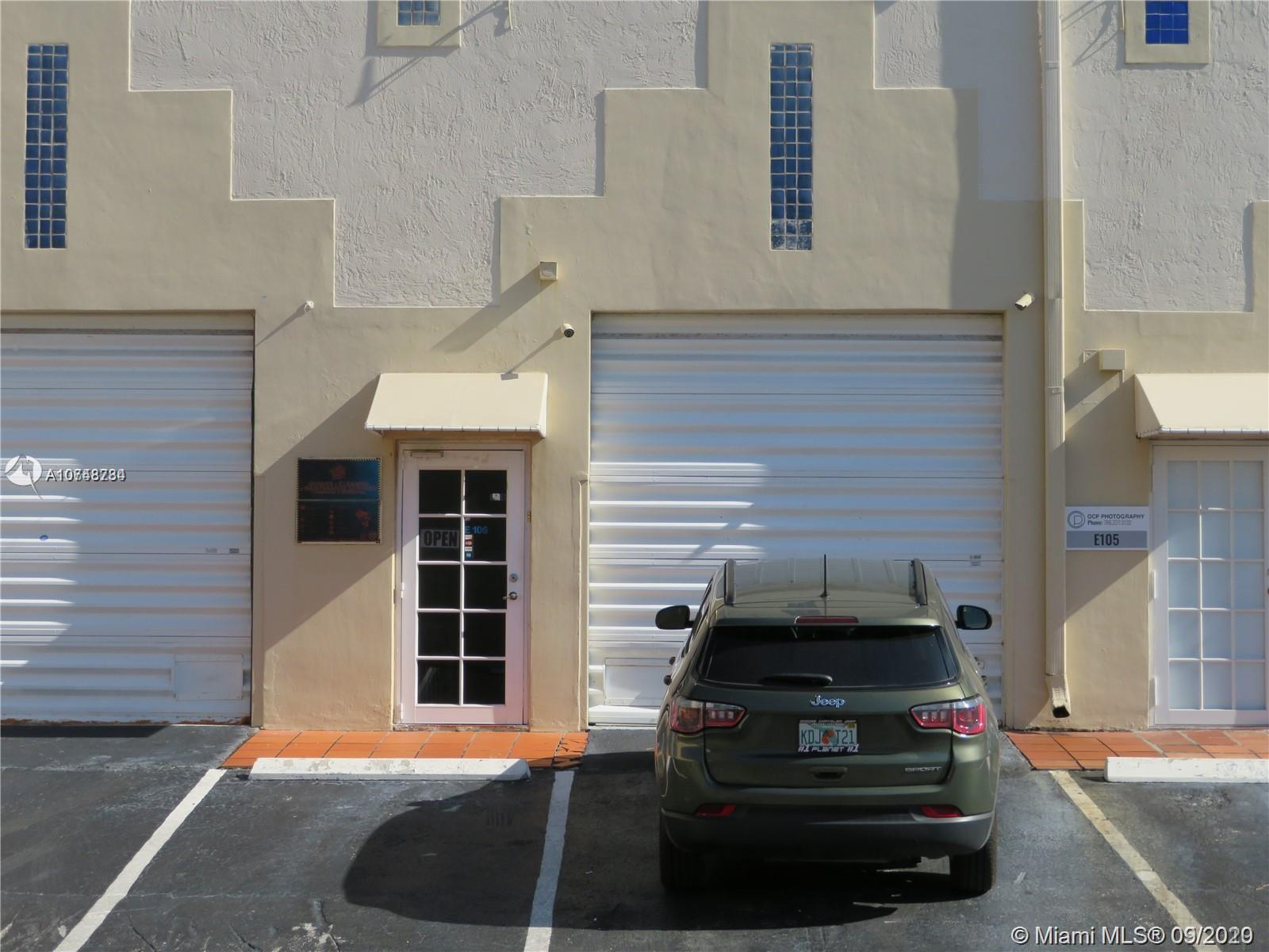 10431 NW 28 ST #E106 For Sale A10748784, FL