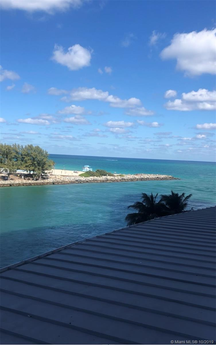 10295  Collins Ave #211 For Sale A10747991, FL
