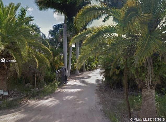 12505 SW 202 Ave, Miami, FL 33196