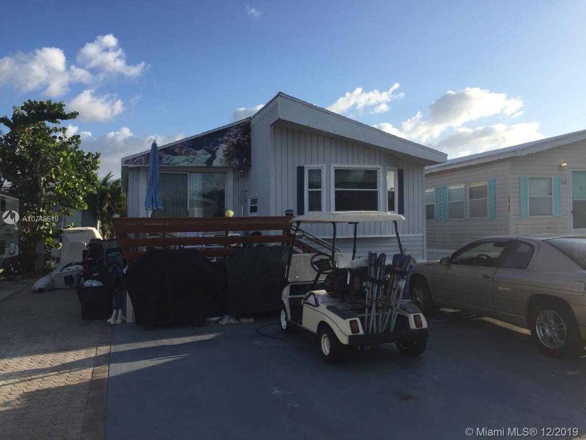 , Jensen Beach, FL 34957