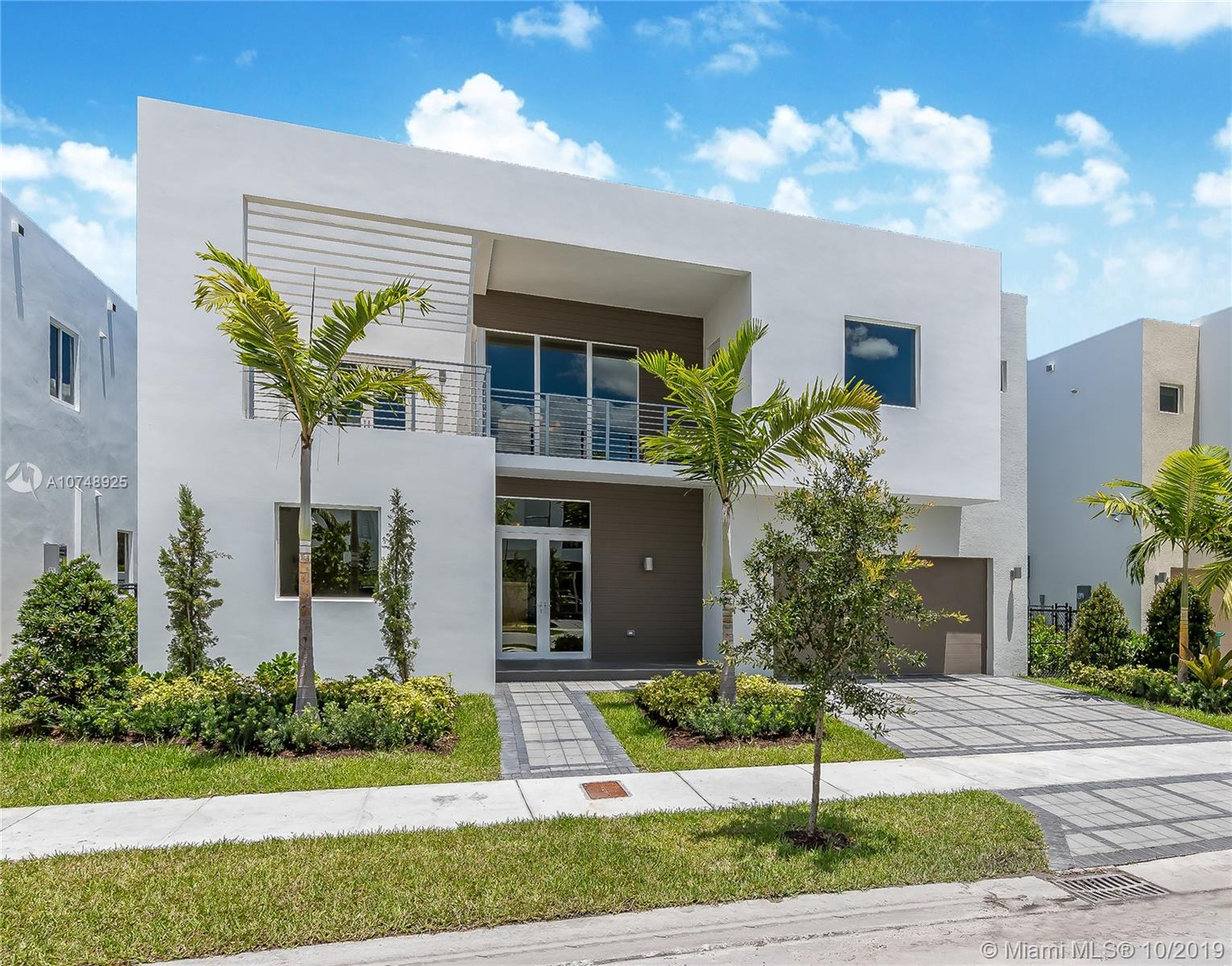 10091 NW 77th St  For Sale A10748925, FL
