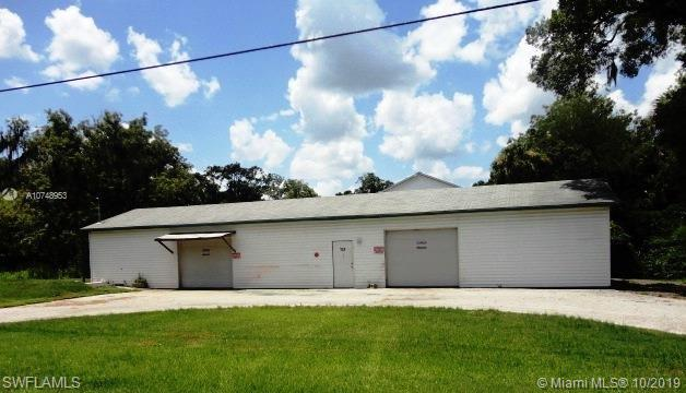 721 N Bridge Street, Other City - In The State Of Florida, FL 33935