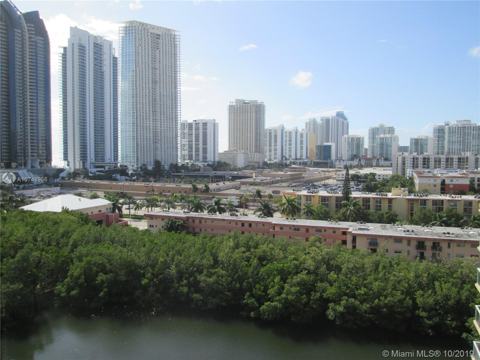 230  174th St #1201 For Sale A10748956, FL