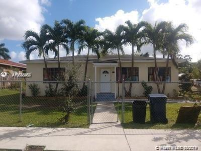 569 SW 1st  Street  For Sale A10748987, FL
