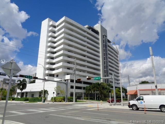 36 NW 6 Ave 608, Miami, FL 33128