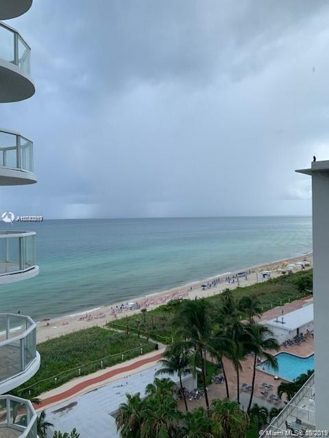 6365  Collins Ave #1004 For Sale A10742817, FL