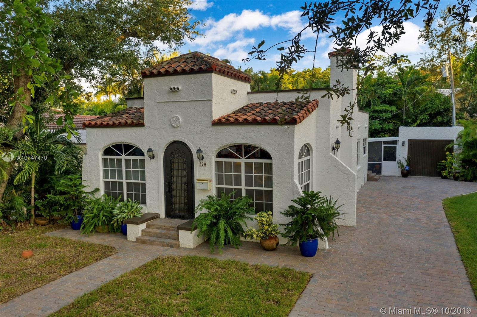 Undisclosed For Sale A10747470, FL