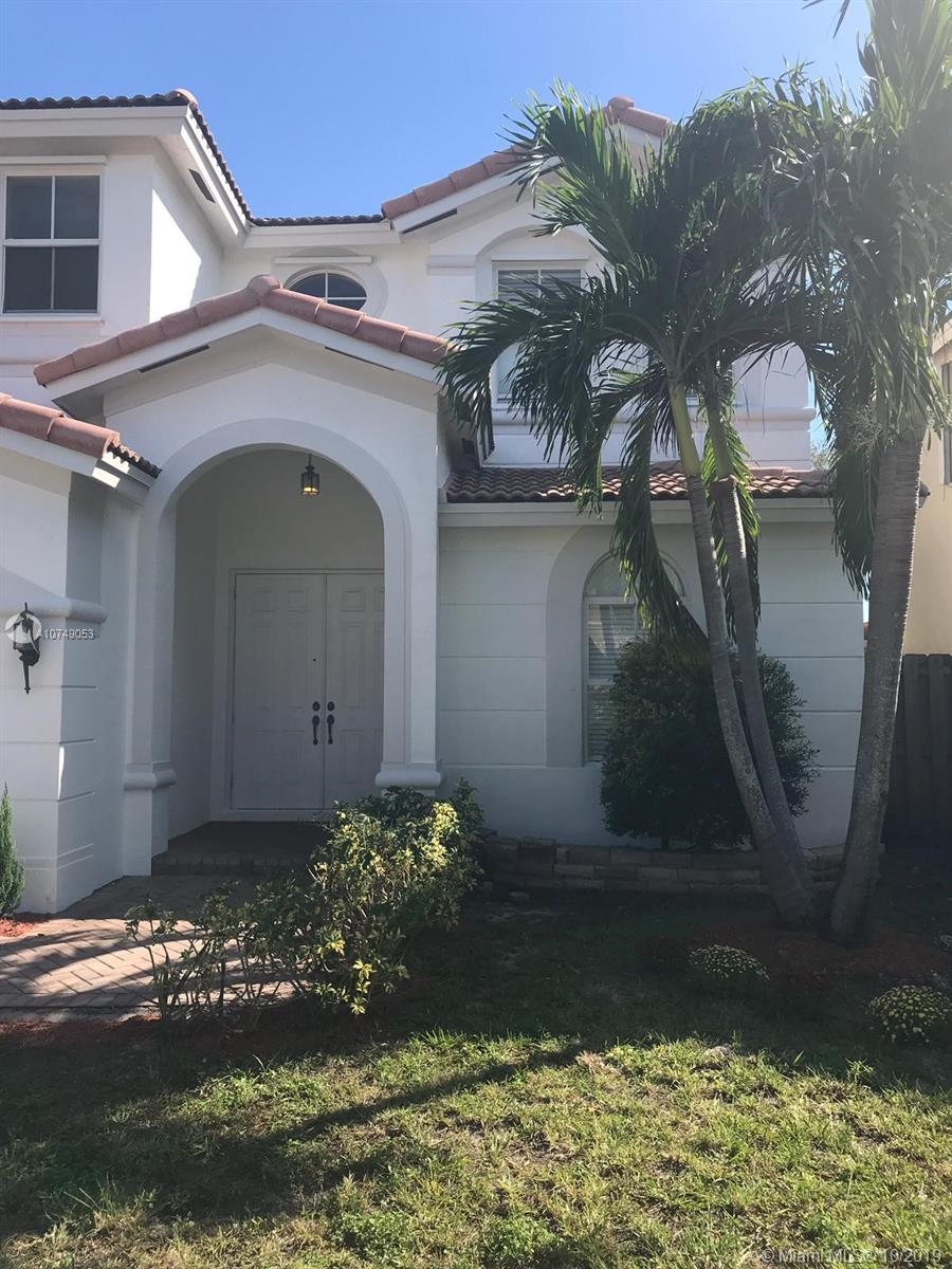 11370 NW 82nd Ter, Doral FL 33178