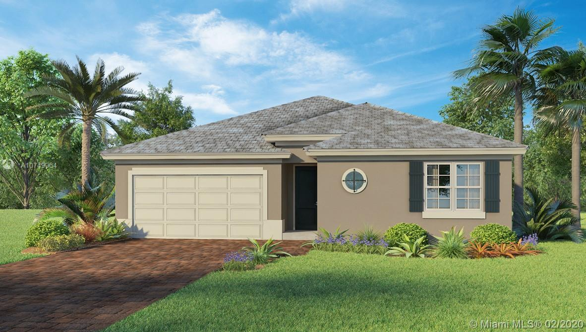 30630 SW 190  For Sale A10749064, FL