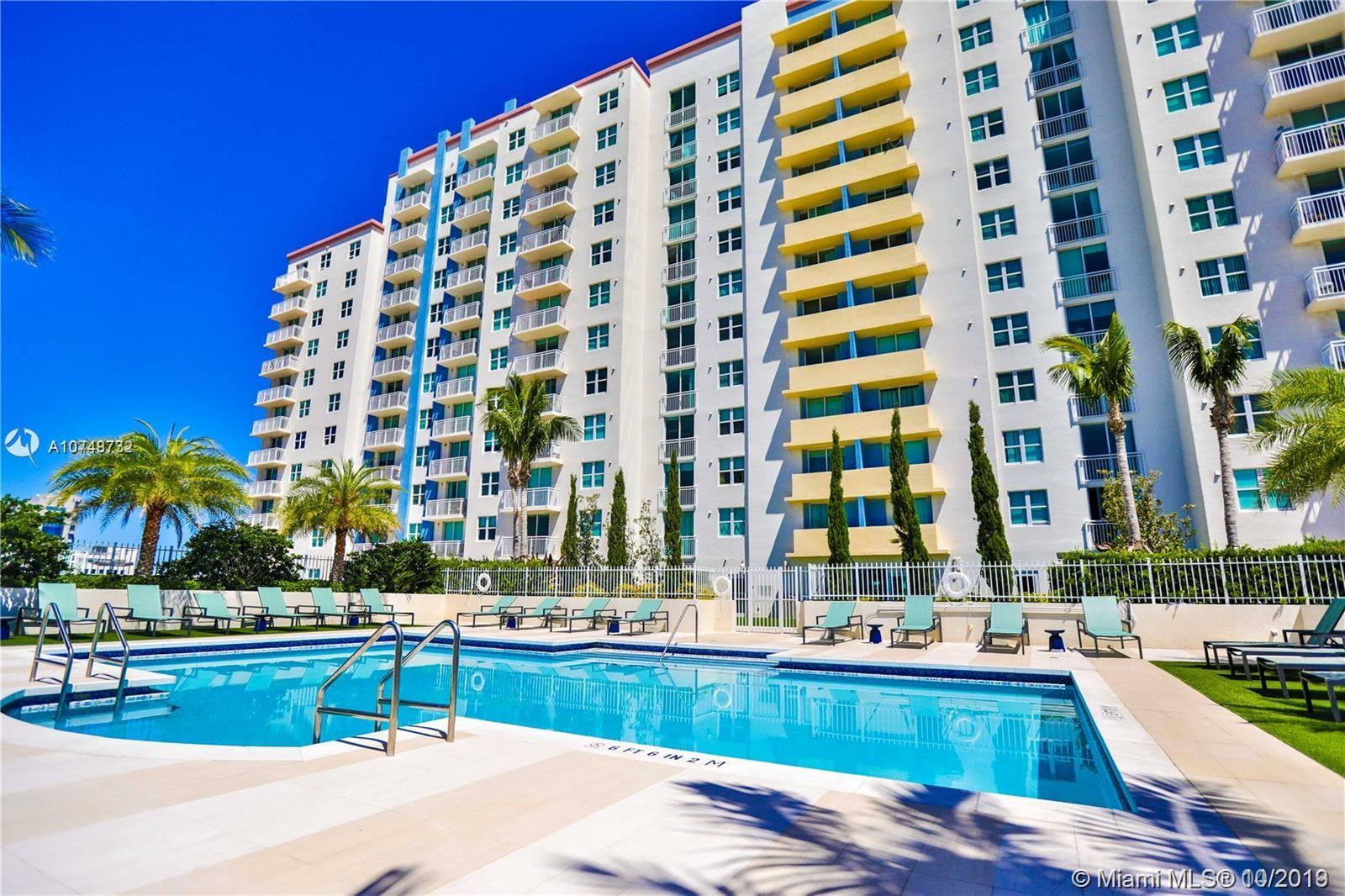 3000  Coral Way #1505 For Sale A10748732, FL