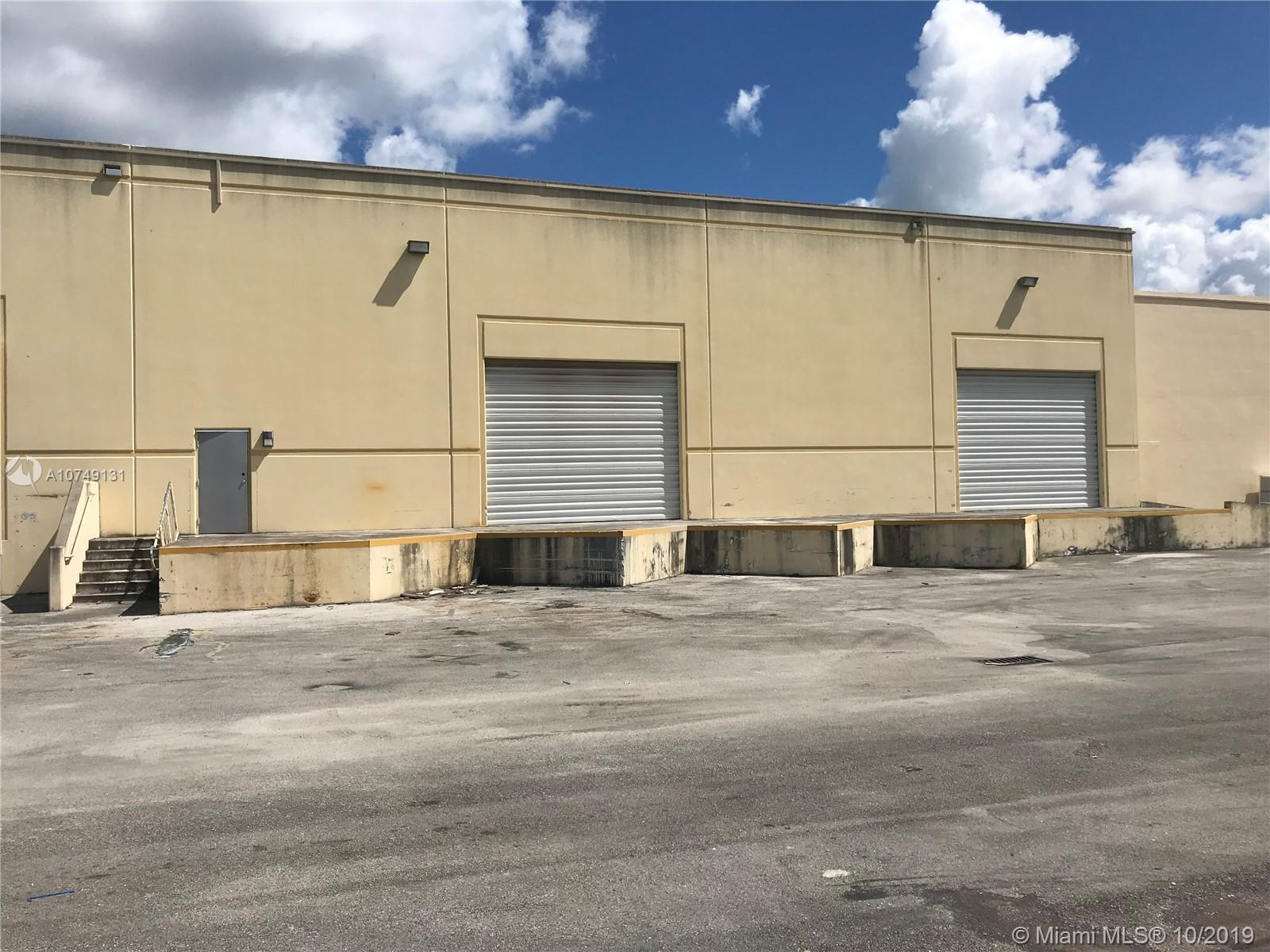 1011 NW 6th St  For Sale A10749131, FL