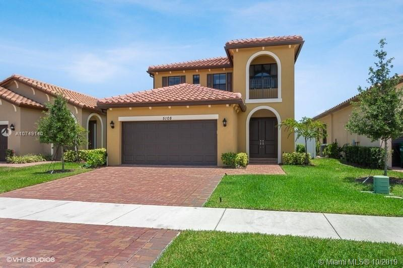 5108 NW 48th Ln  For Sale A10749140, FL