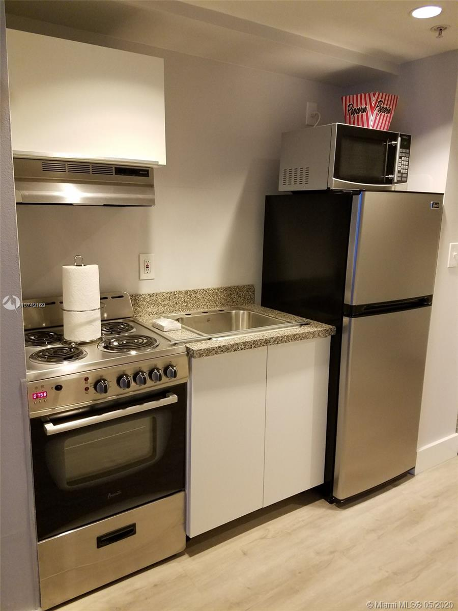 5731  Sunset Dr #5731 For Sale A10749169, FL